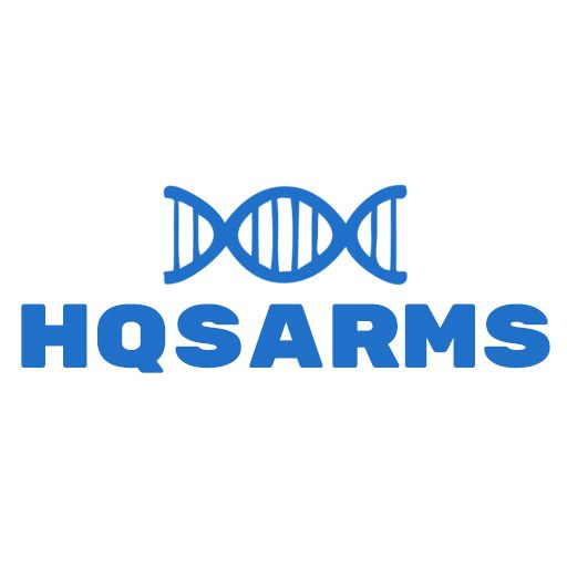 Pin by HQSARMS on Buy SARMs in 2020 Androgen receptor Skeleton muscles Anabolic steroid