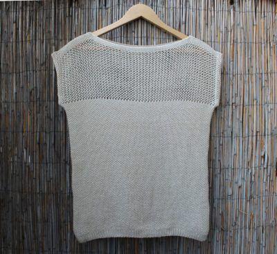 Schoener Stricken De ein lookalike stricken maschentext de strickblog crochet knit