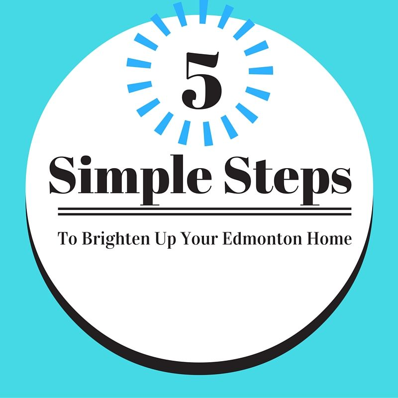 edmonton homes for sale mls listings