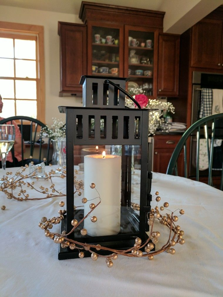 Pin by Katherine Crumb on Weding Flowers | Candle sconces ... on Candle Wall Sconces With Flowers id=93971