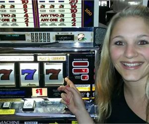 5 Legal Tricks Casinos Can't Stop