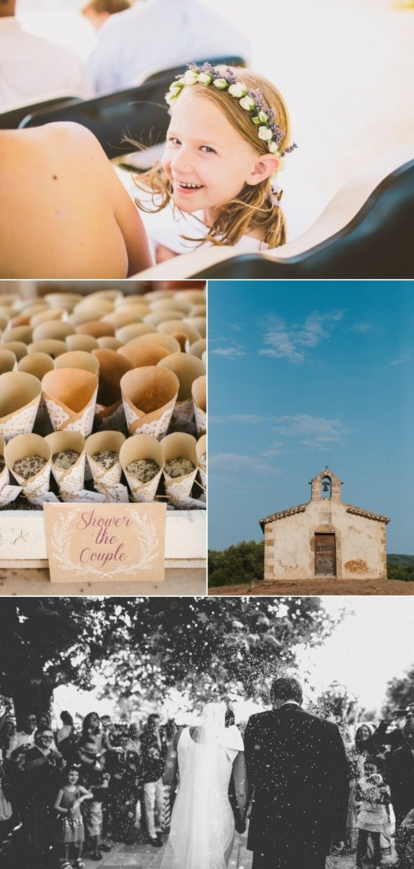 Unique Wedding Traditions from Around the World - Wedding Party