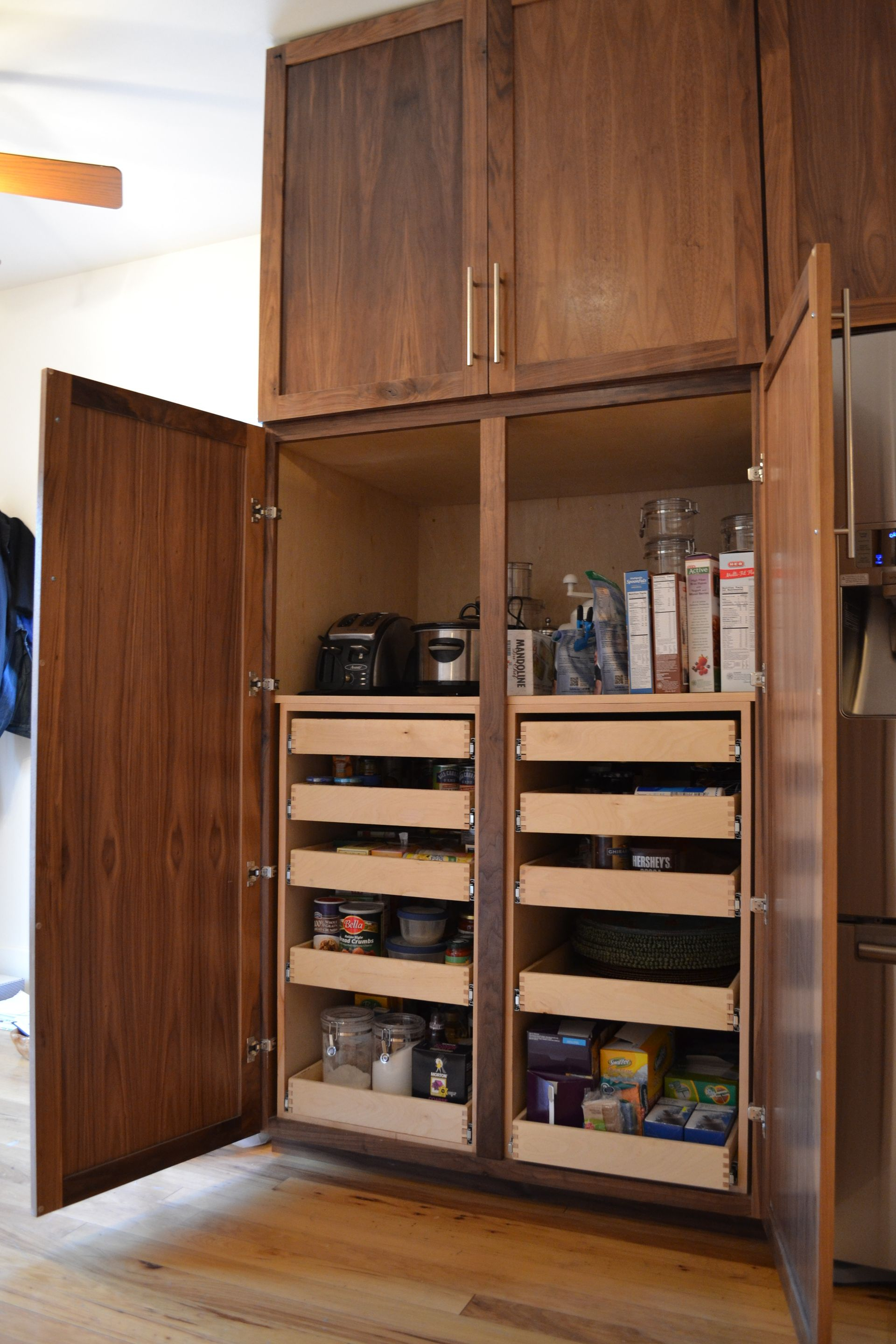 Gallery Kitchen Cabinets In Bathroom Custom Kitchen Cabinets Custom Cabinets