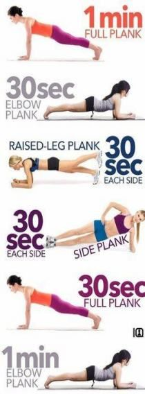 54+ Trendy Fitness Challenge Thighs #fitness