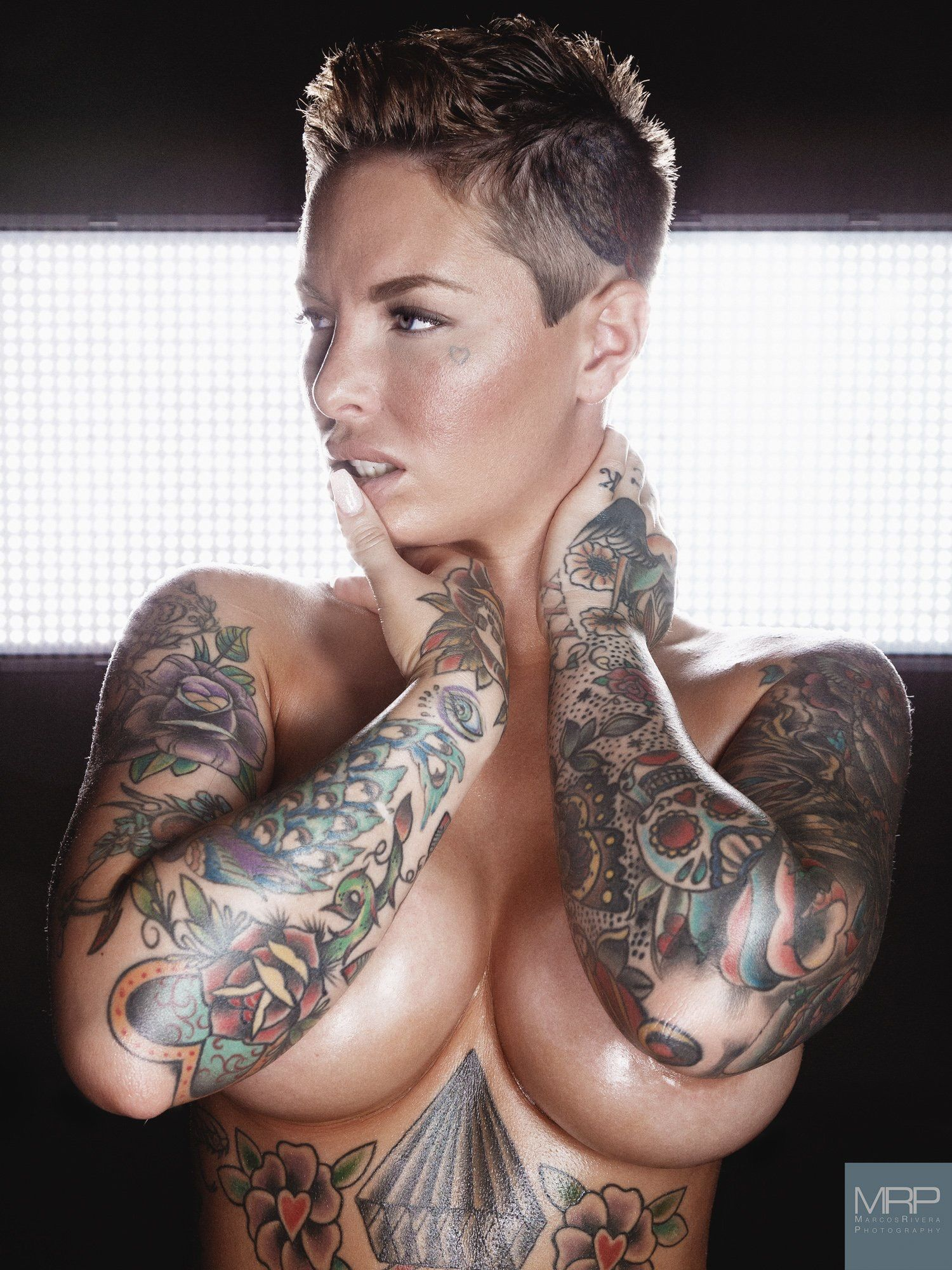 Agree, Christy mack tattoo necessary words