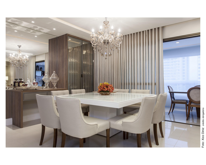 sala de jantar traumhaft wohnen pinterest spanien und wohnen. Black Bedroom Furniture Sets. Home Design Ideas
