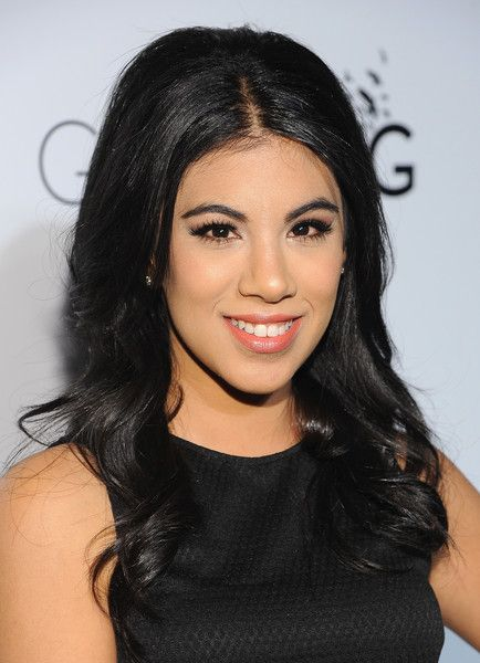 chrissie fit ethnicitychrissie fit instagram, chrissie fit snapchat, chrissie fit, chrissie fit height, chrissie fit wiki, chrissie fit pitch perfect 2, chrissie fit feet, chrissie fit ethnicity, chrissie fit pitch perfect, chrissie fit boyfriend, chrissie fit hablando español, chrissie fit singing, chrissie fit hot, chrissie fit twitter, chrissie fit gymnastics, chrissie fit movies, chrissie fit weight, chrissie fit net worth