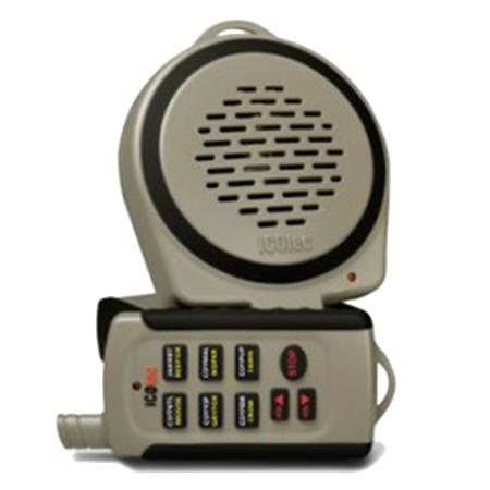 Electronic Game Caller GC101 Predator games, Game calls