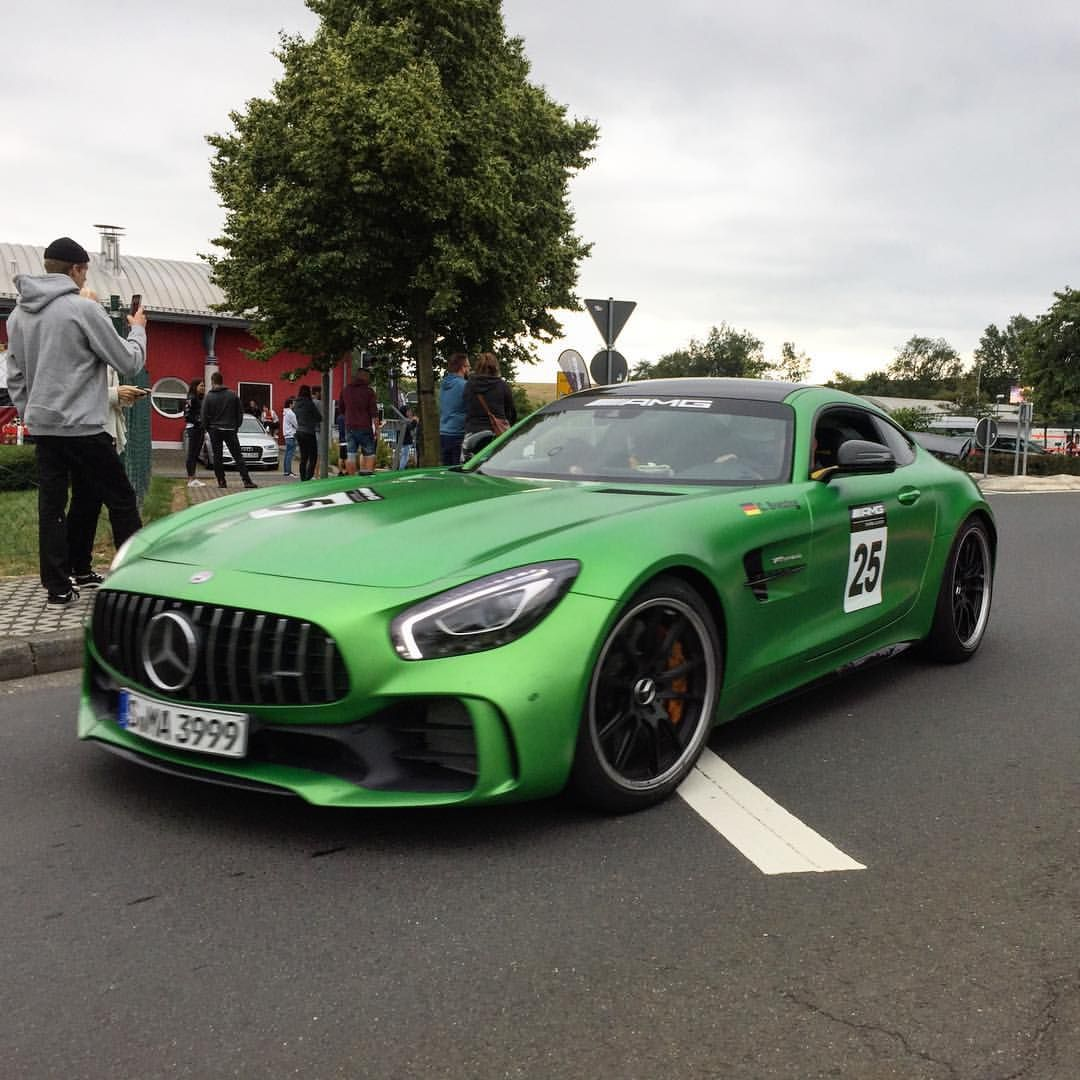 Mercedes Mercedes sport, Mercedes amg, Amazing cars