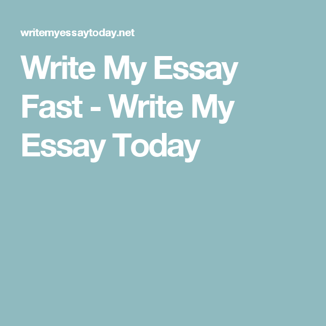 Critical analysis essay help