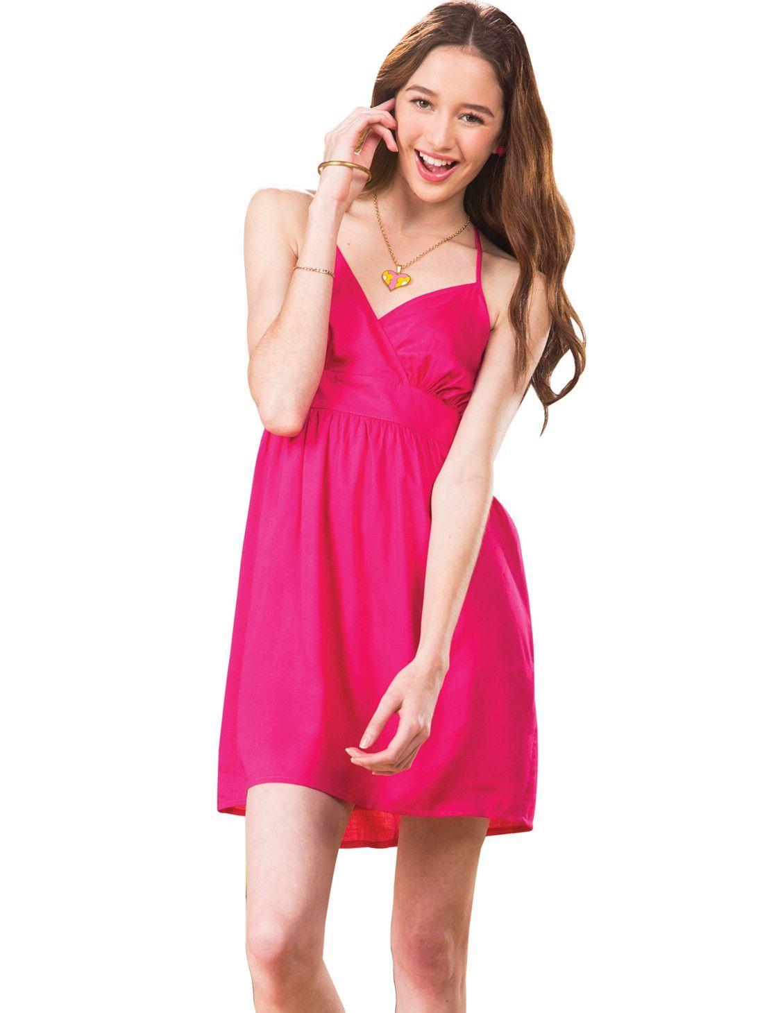 5298 Vestido Dama Ilusion | Ropa de Mujer | Pinterest | Ilusiones ...
