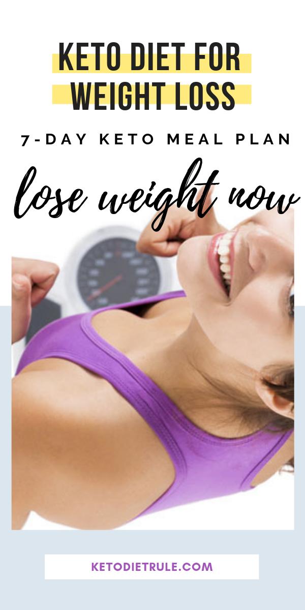 Dr oz insgesamt 10 schnelle Diätplan