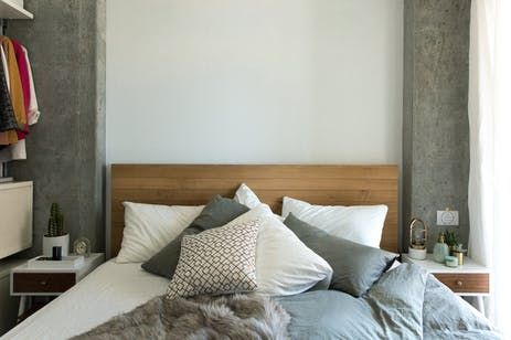 Tour a Beautiful Brooklyn Home Designed on a Tight Budget | House ...
