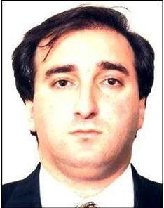 Lcn Mafia Gangster
