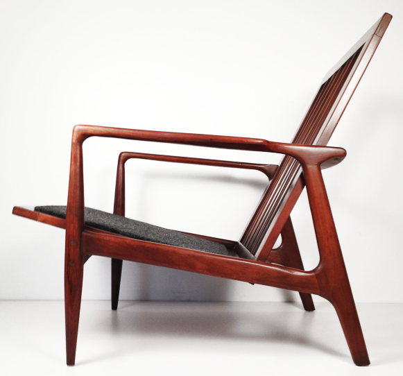 Posts about danish modern chair written by kibster. Danish_Lounge  sc 1 st  Pinterest & Danish_Lounge | Chairs | Pinterest | Danish chair Danish and Modern