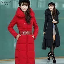 jacket styles women 2013 - Google zoeken