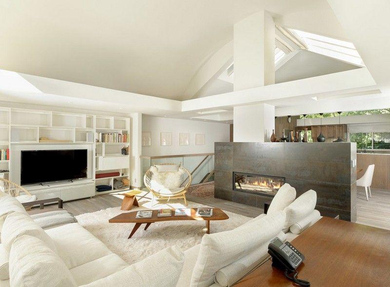 Modern Wohnzimmer Einrichten - wohnzimmer einrichten modern