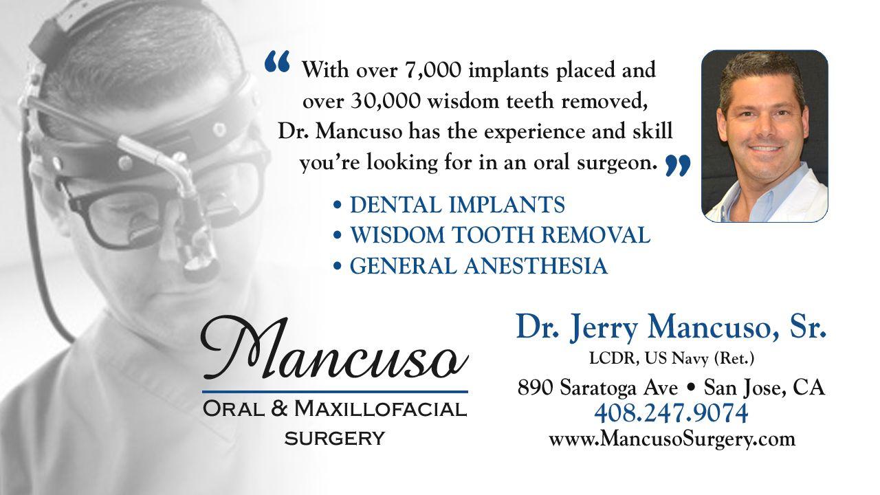 Mancuso oral maxillofacial surgery oral maxillofacial