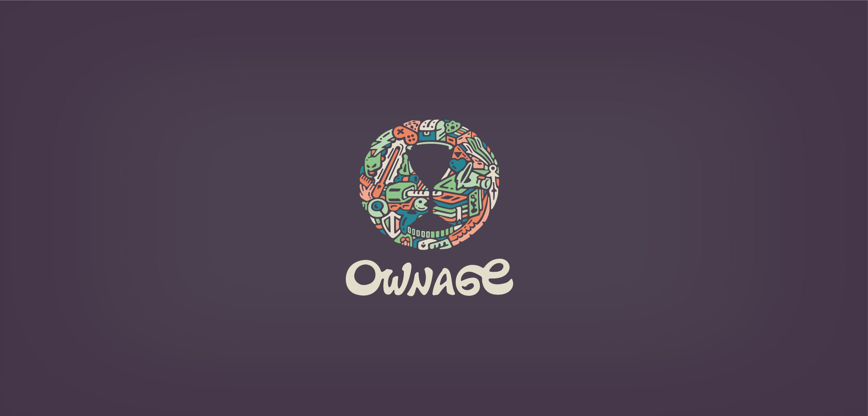 Ownage_logo