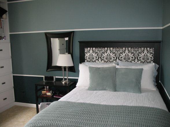 18 Year Old Room Designs criado mudo suspenso | decoração | pinterest