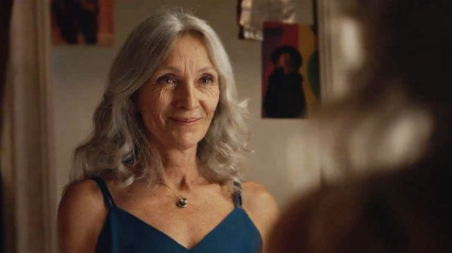 Dove Bagnodoccia ~ Ad of the day: dove chocolates latest heroine lives a whole life