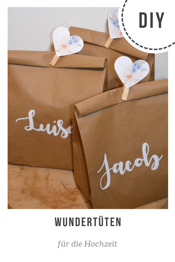 Photo of Bolsas de regalo para niños con libros para colorear, pompas de jabón, … – Boda de bricolaje