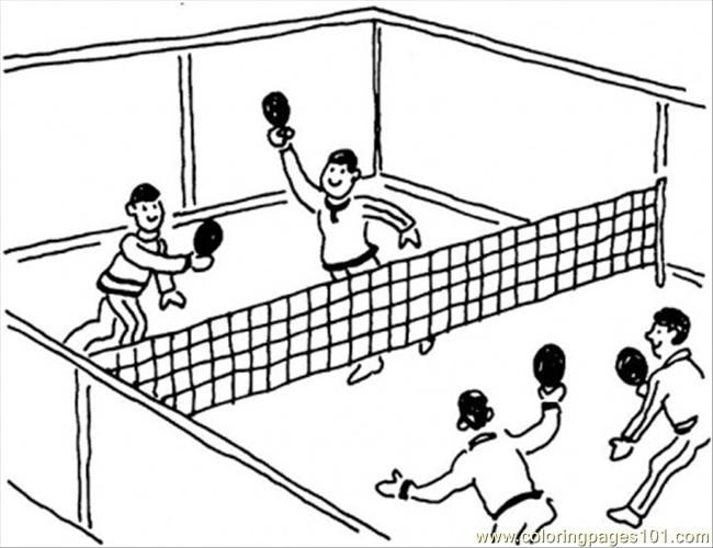 OLYMPIC SPORTS COLORING PAGES - Αναζήτηση Google