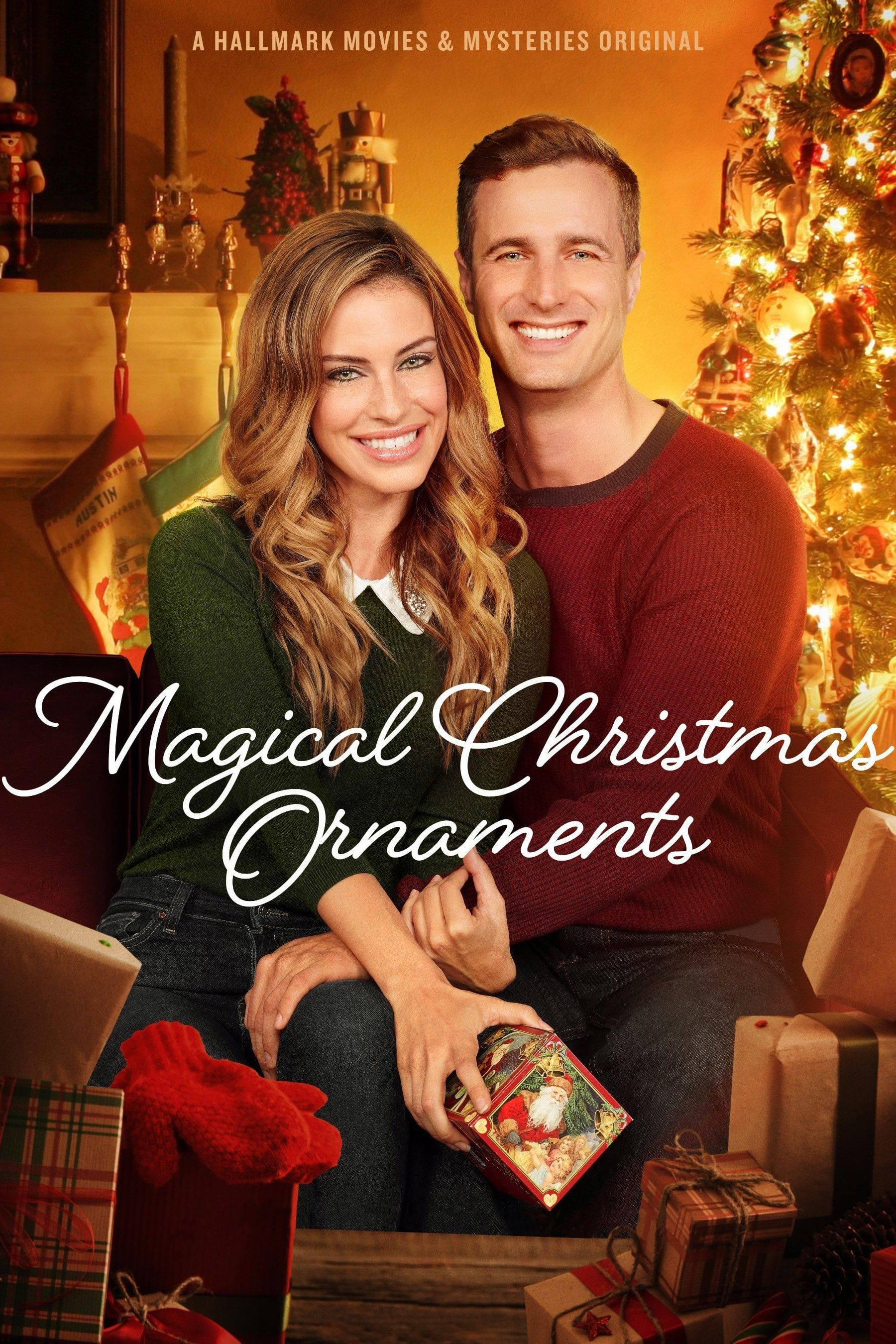 Pin By Sherry Perry On Christmas Movies Hallmark Christmas Movies Hallmark Movies Christmas Movies