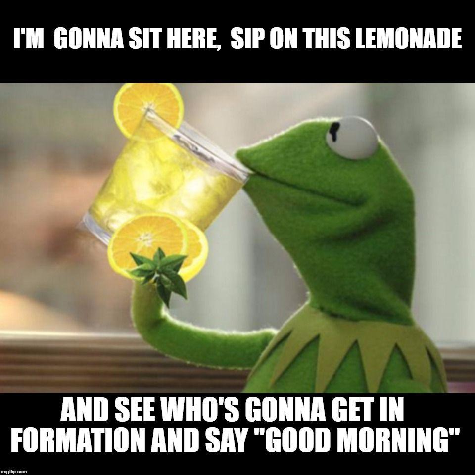 Pin By Flavia Gumbs On Good Morning Meme Good Morning Meme Good Morning Quotes Good Morning Good Night