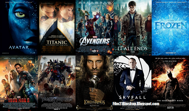 Watch and Download online free movies stream with no