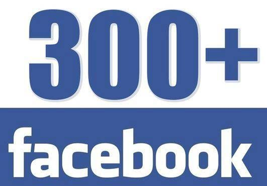 We reached 300 fans and still counting. Join us to be a part of sustainable change