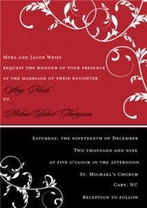 invites why do i have a wedding board pinterest wedding