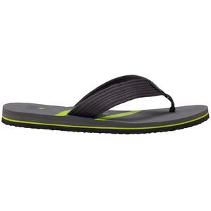 f92bcab6d3a4 Helly Hansen Sola Strand Graphic Sandals