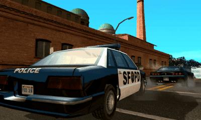 تحميل لعبة درايفر حرامي السيارات للاندرويد افضل لعبة للجوال Gta 5 Apk Android San Andreas Gta 5 Gta