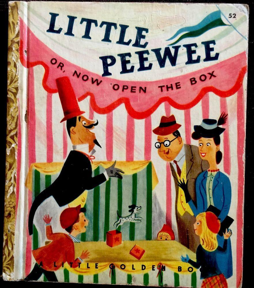 Un Petit Livre D'Or - Page 4 0937be23a18bad926ef274e4bb5e9bc8