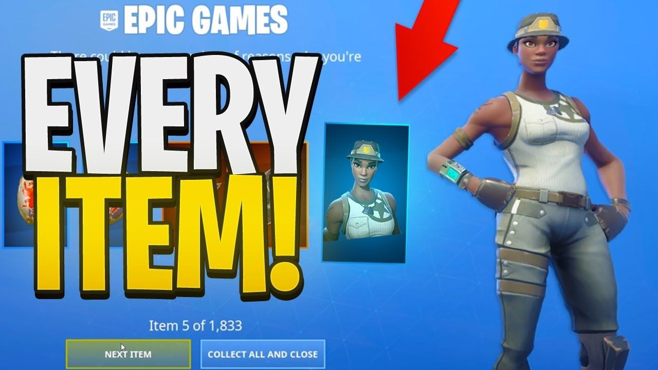 Pin On Cosmetic Items
