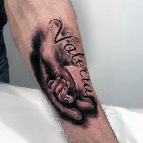 Top 71 Family Tattoo Ideas 2020 Inspiration Guide Tattoos For Kids Tattoos With Kids Names Cool Tattoos For Guys