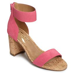 Shop Aerosoles Online Catalog for Women | Aerosoles Catalog