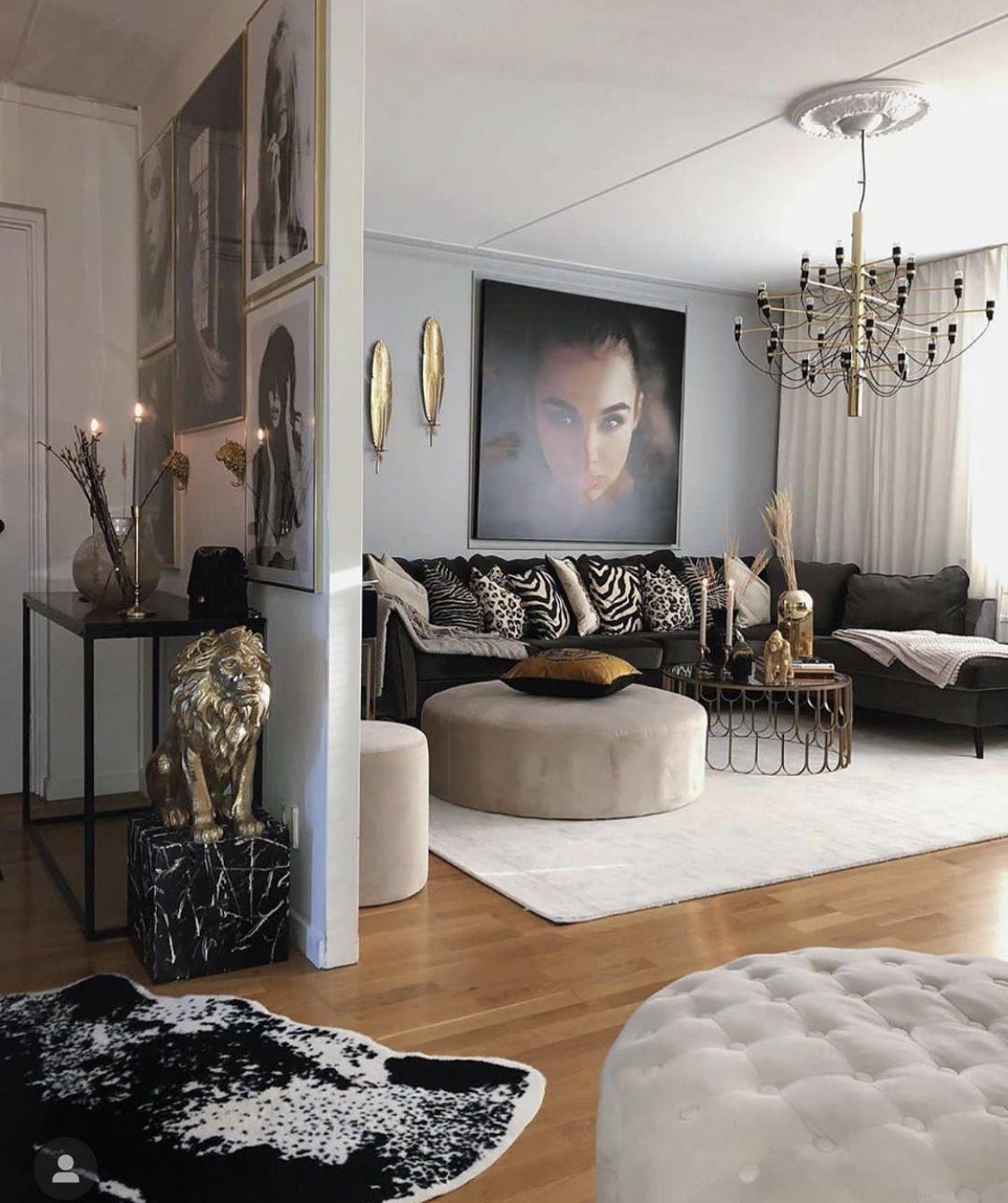 Pin By Fajer M On Decore & Interior