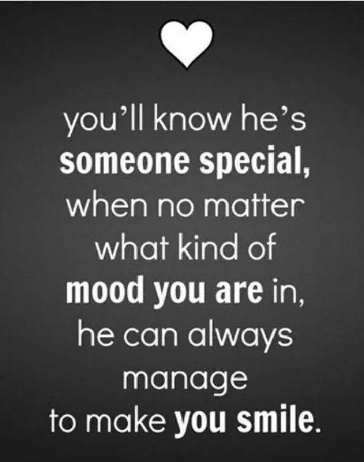 He Always Makes Me Smile Reallove Happiness Lifestoshort Make Me Happy Quotes Happy Quotes Fb Quote
