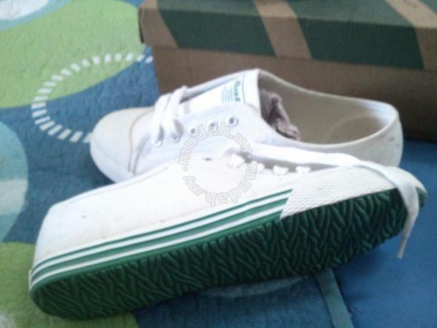 94153c3e0e6 Bata badminton Master 80an - Shoes for sale in Bangi