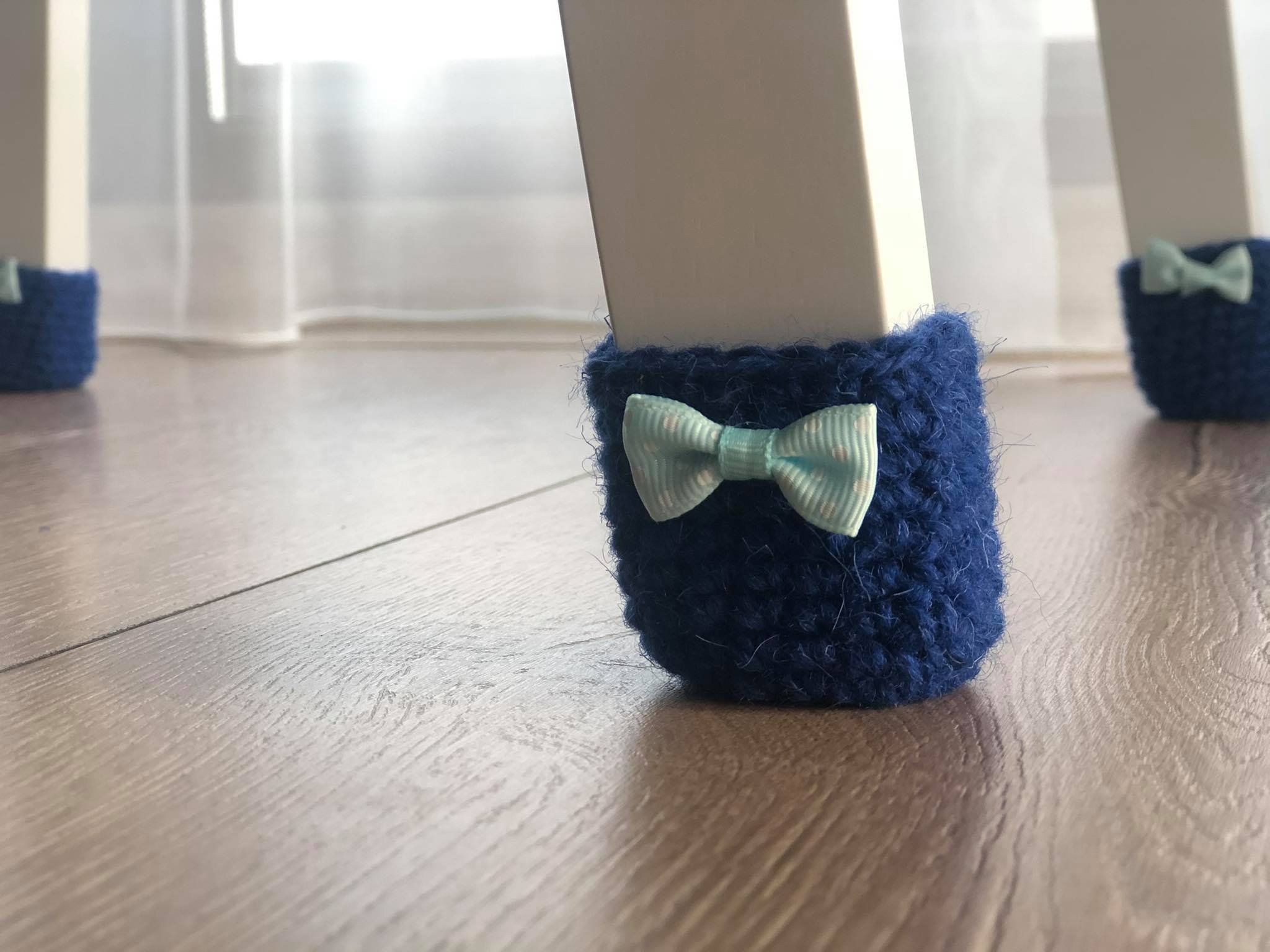 Chair Leg Socks Table Socks Furniture Accessories Home Etsy In 2020 Chair Legs Chair Covers Wedding Handmade Chair