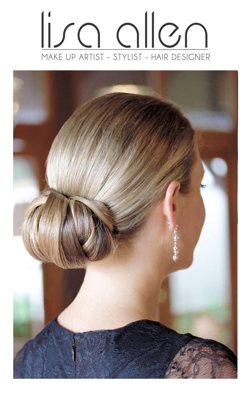 Pin By Diana Calzon On Wedding Hair And Makeup Vintage Hairstyles Vintage Wedding Hair Natural Hair Flat Twist