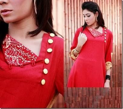 Designer Churidar Neck Designs Google Search Suit Design - Latest churidar neck designs for stitching