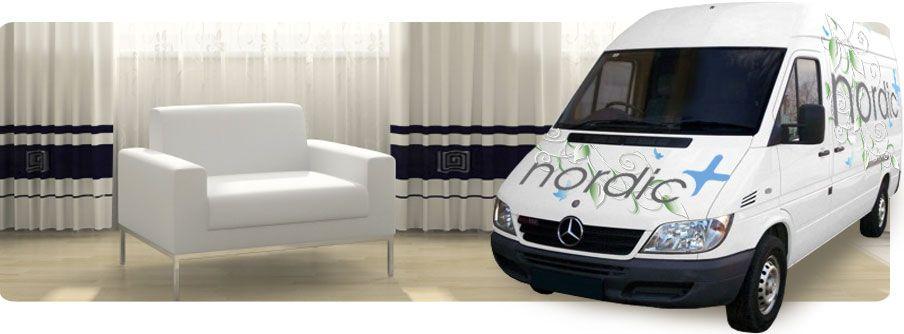 nordic+ leverer gardiner og solafskærmning til danske hjem. Alt hvad vi leverer gennemgår strenge kvalitetskrav for at sikre vi leverer det bedste til vores kunder. Vi har valgt et simpelt princip; Kvalitet betaler sig.