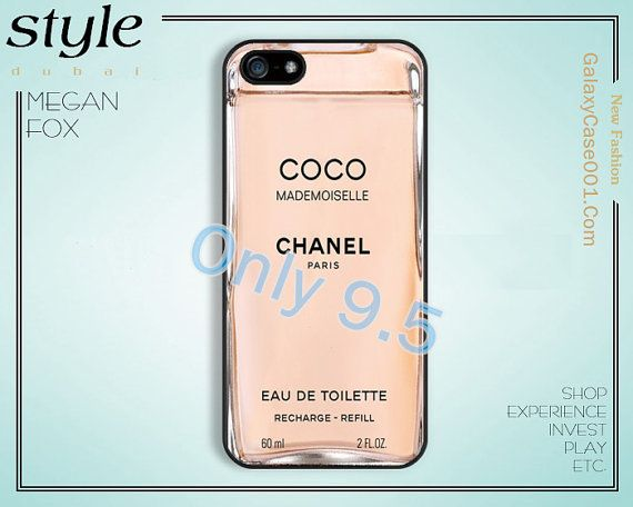 COCO  iphone5 case iphone 5 case iphone 5 cover by galaxycase001, $9.50