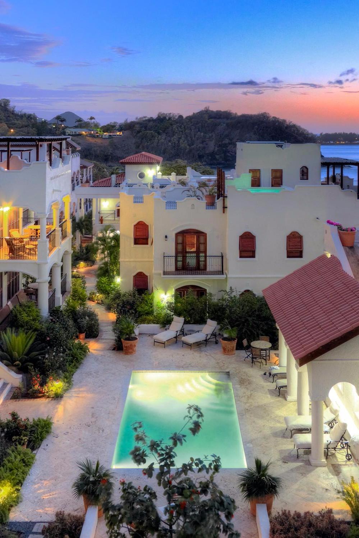 0938823c96e96934e34dff30bed4de61 - Tripadvisor Bay Gardens Beach Resort St Lucia