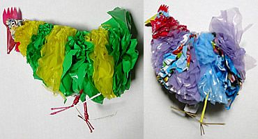 plastic bag craft ideas plastic bag crafts plastic bags here is some 5210