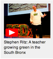 10 Good TED Talks from Inspiring Teachers ~ Educational Technology and Mobile Learning