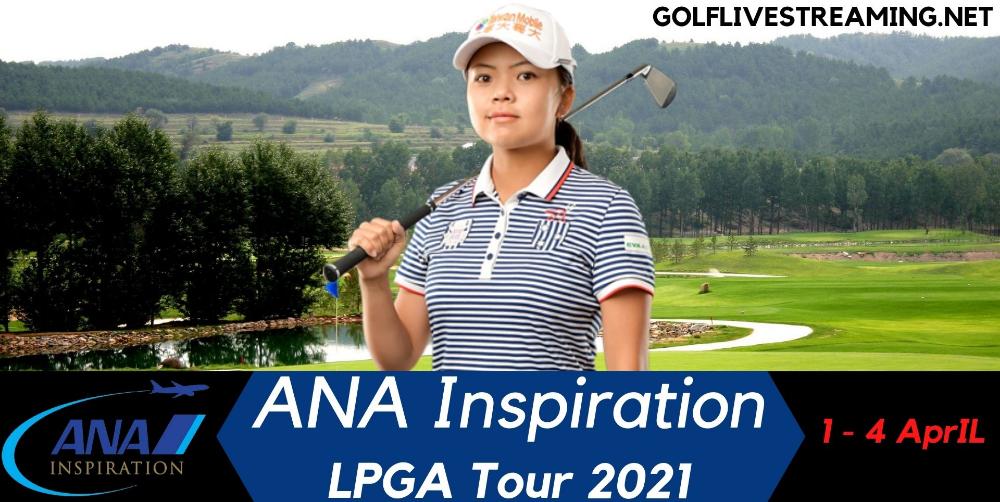 12++ Ana inspiration golf tournament ideas in 2021
